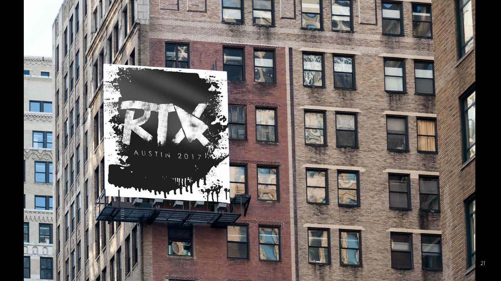RTX-preso-V4-low_Page_21.jpg