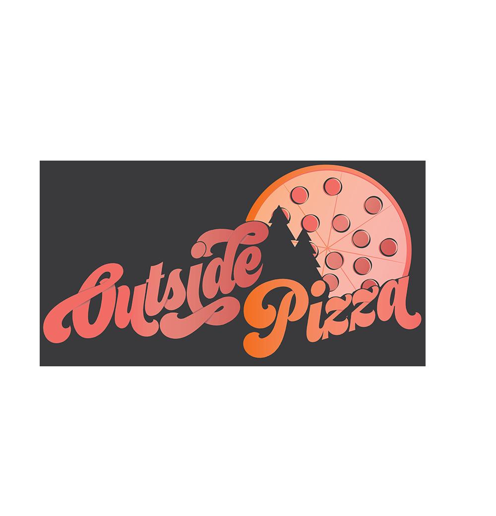 OP_Logo_1.PNG.png