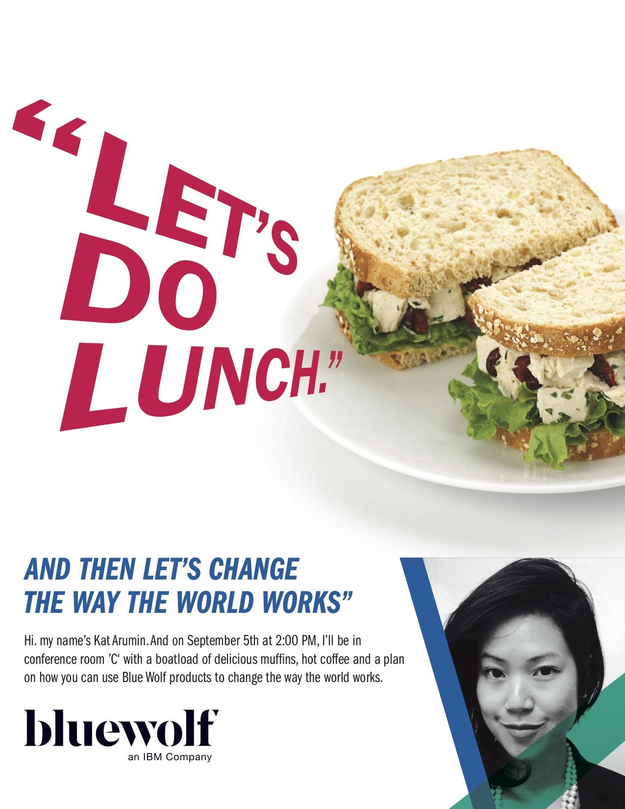 BlueWolf_lunch ad.jpg