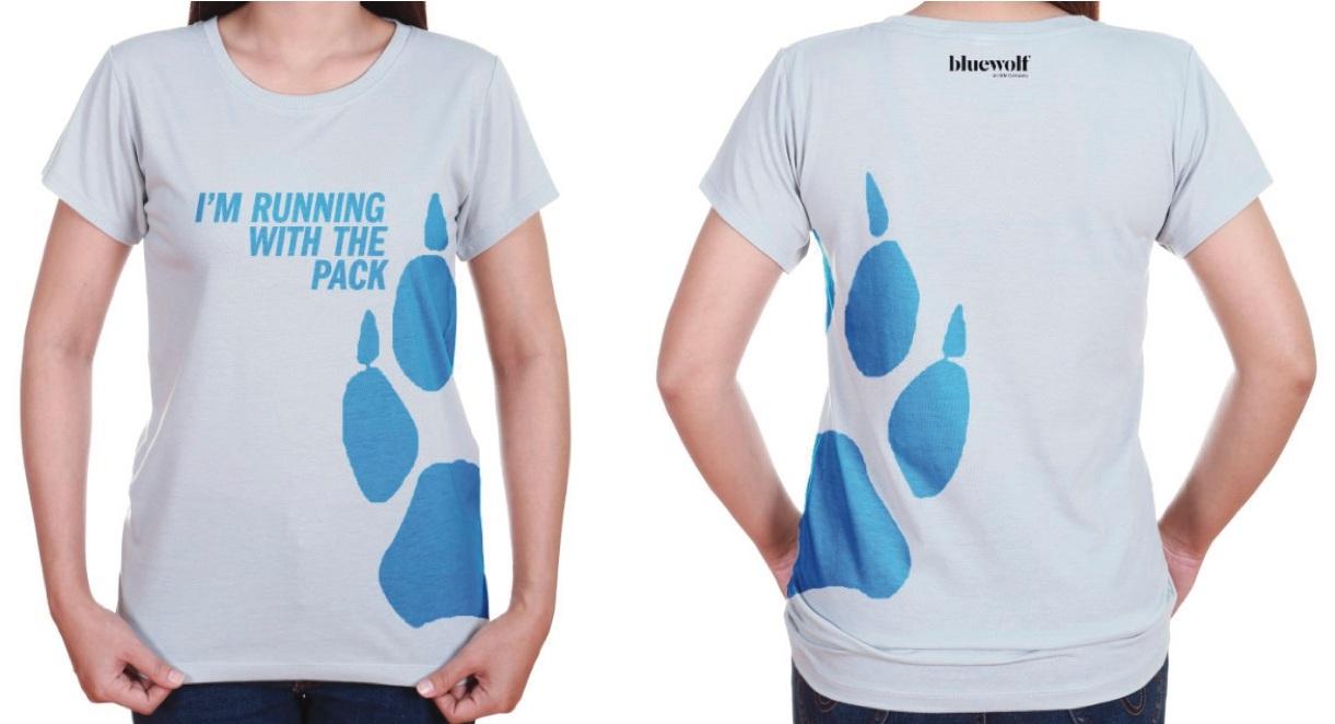 BlueWolf_shirt.jpg
