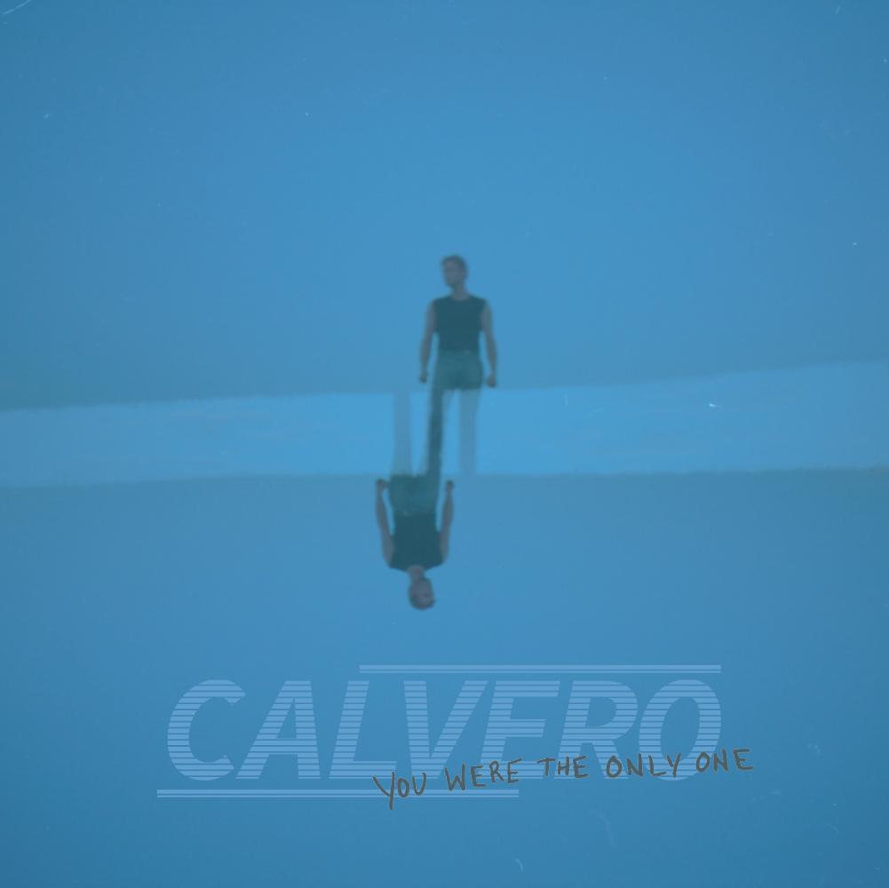 Calvero-YWTOO-1000.png