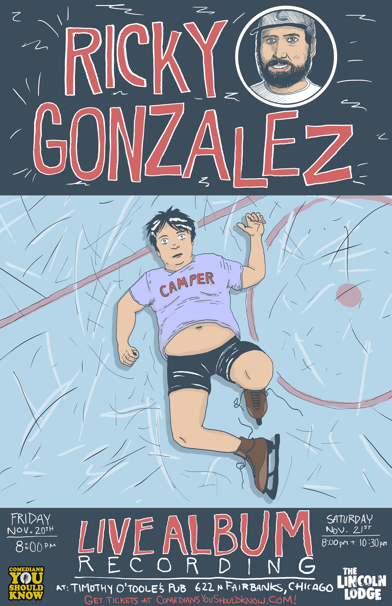 ricky-gonzales-poster_090715.jpg