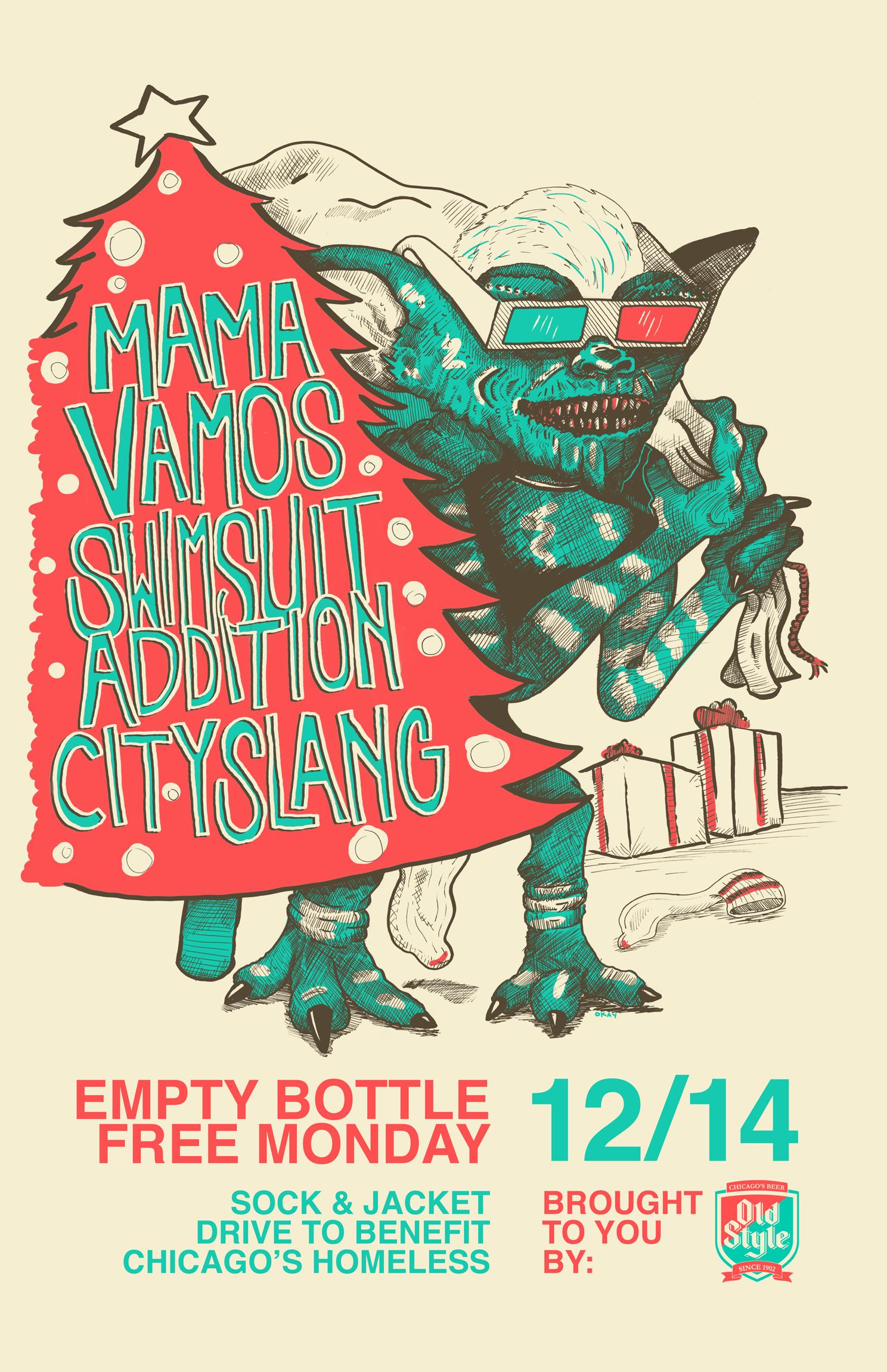 121415_vamos-mama-poster.png