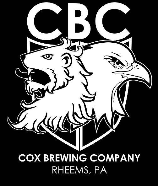 Cox Brewing Company