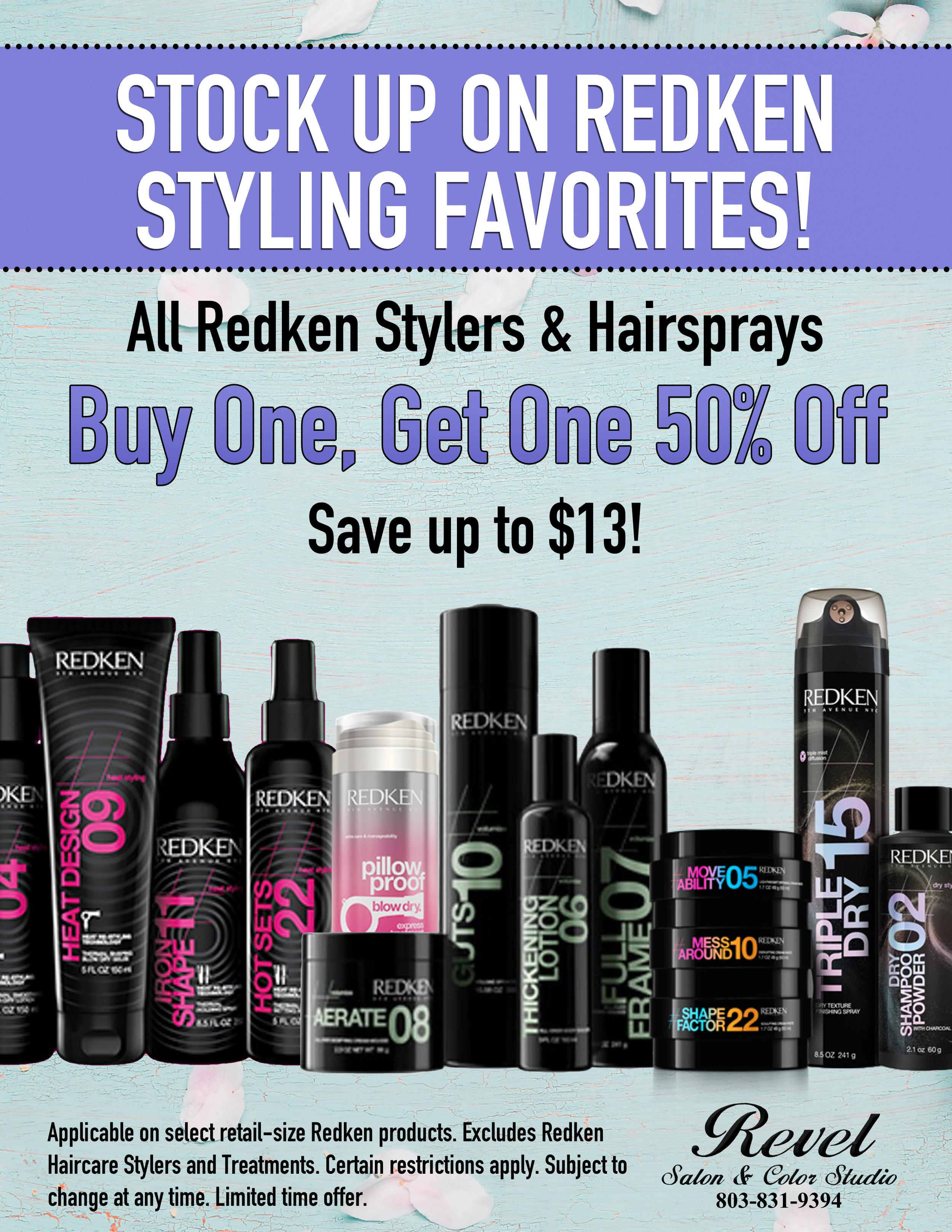 styler sale.jpg