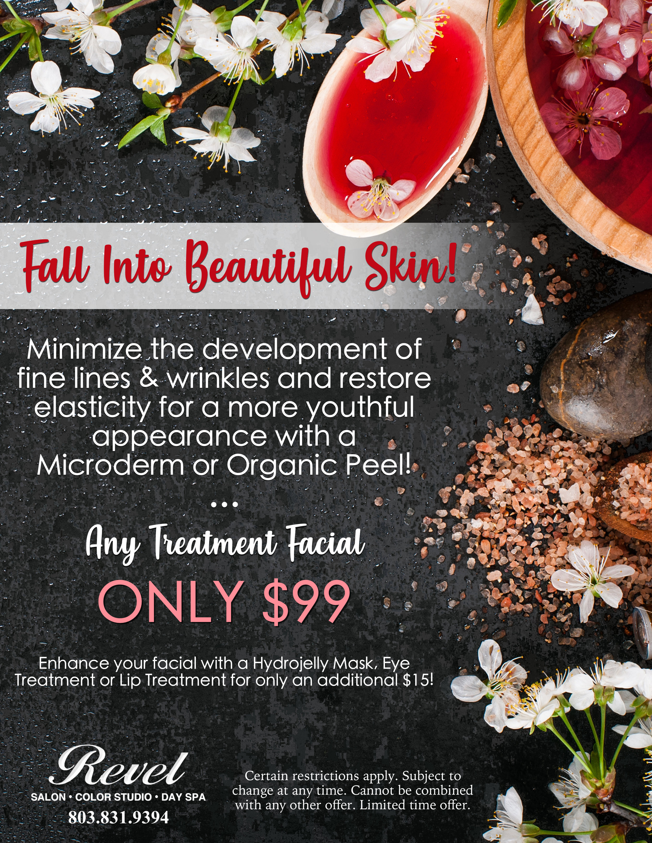 Sept Spa Ad.jpg