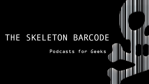 Skeleton_Barcode_Banner-large.jpg