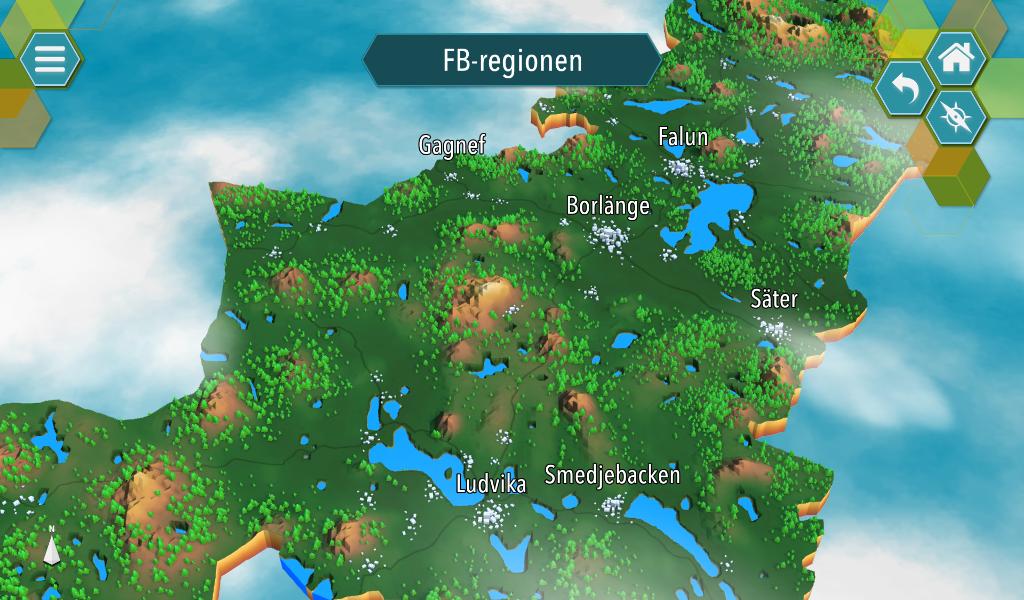 Regionen_AA01.png