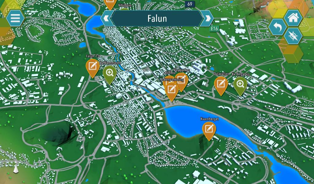 Falun_AA01.png