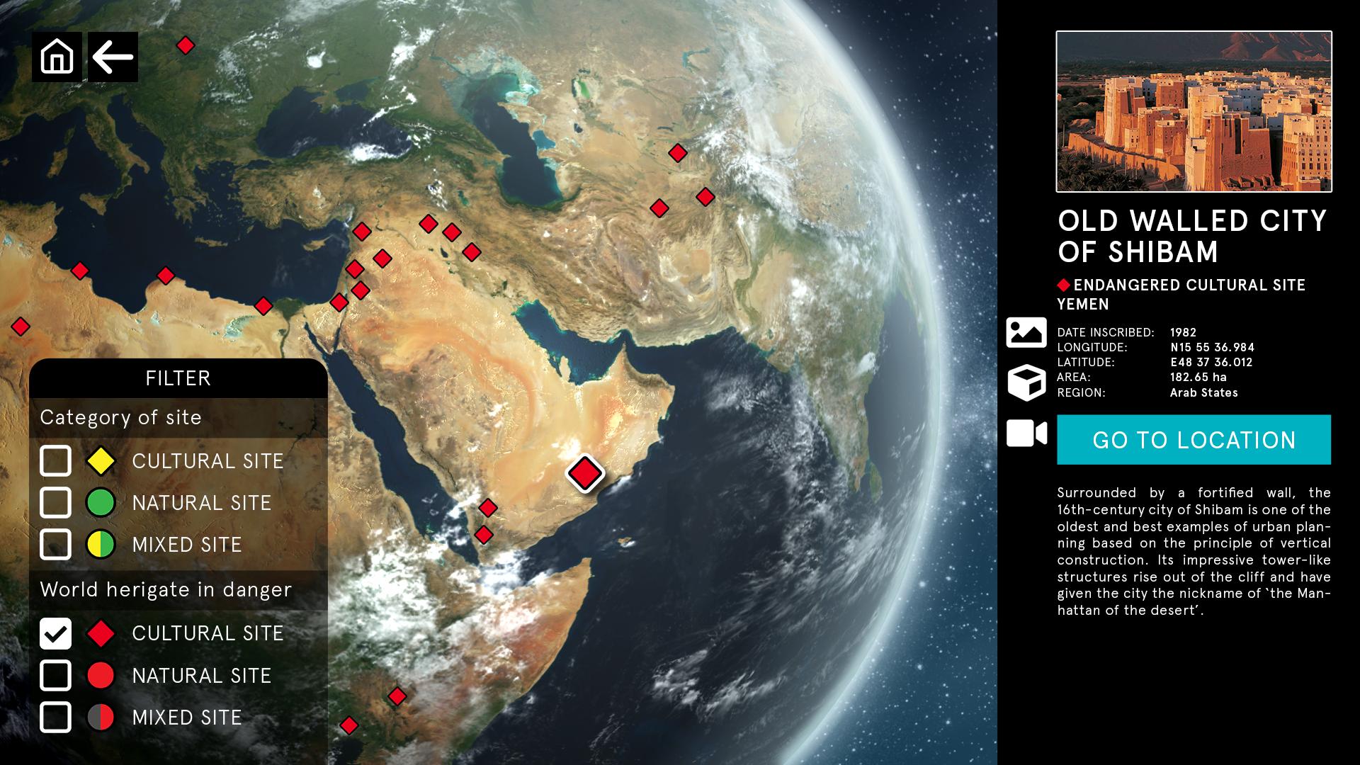 Mockup_Screen_Globe01.png