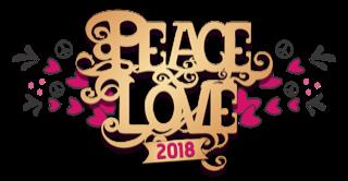 Liggande logga 2018 OFFICIELL.png