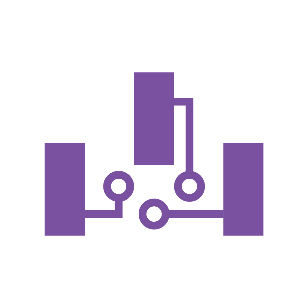 tension-tt-icon-purple.png