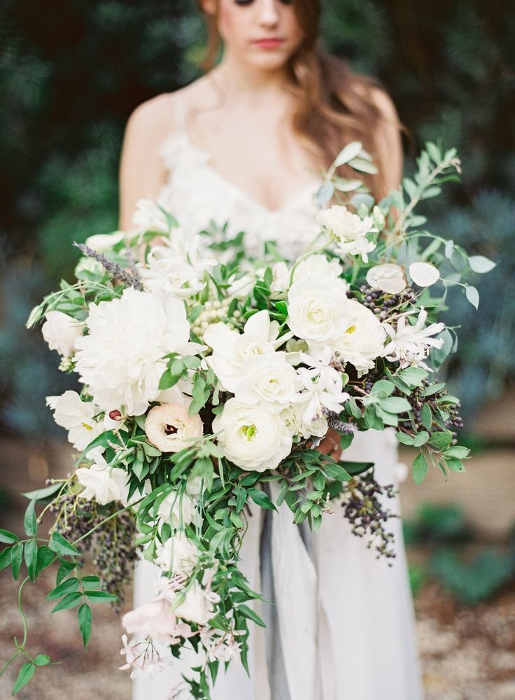 good seed floral design | portland florist | austin florist | Oregon florist | Flower Workshop