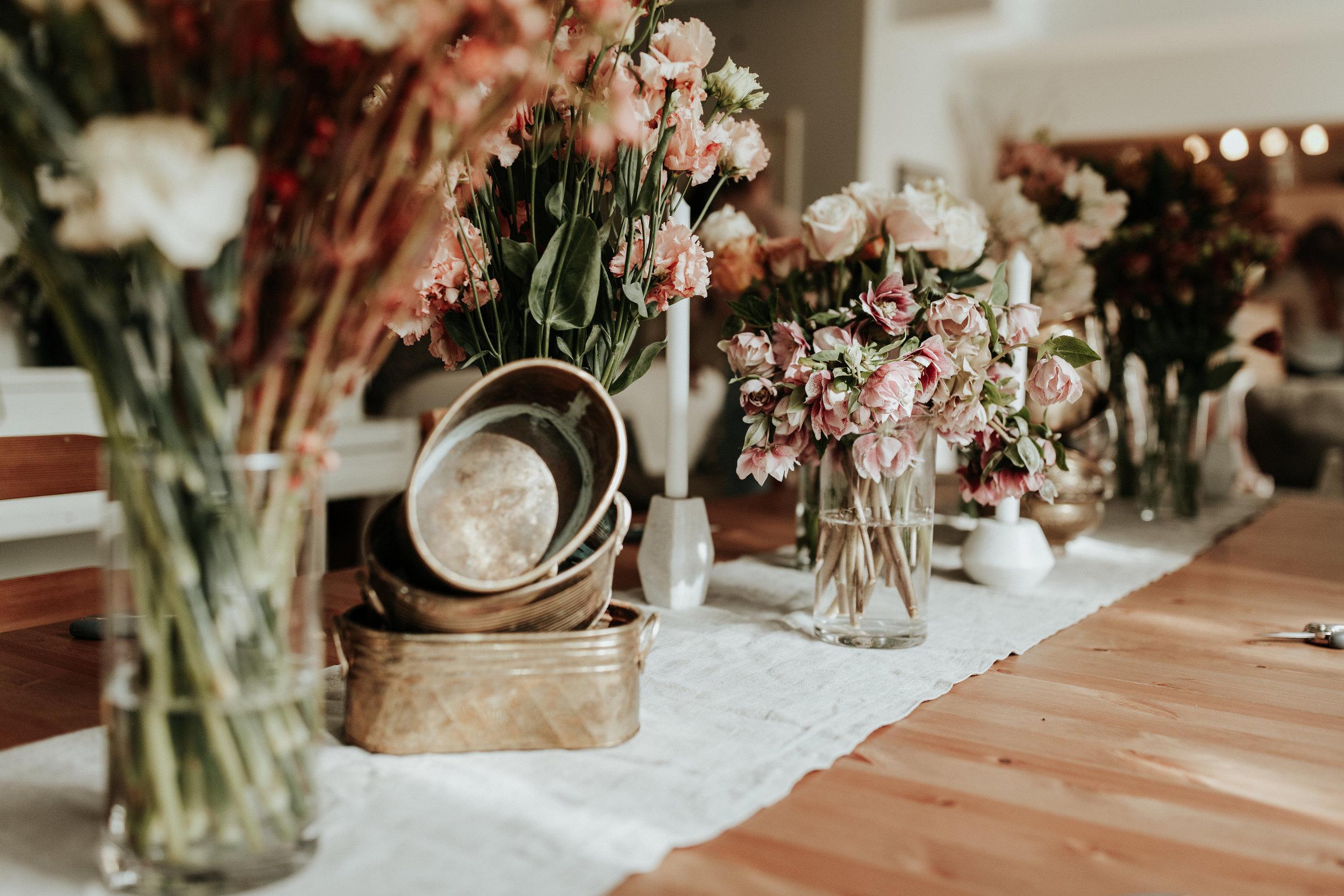 goodseedfloralworkshop-karraleighphoto-44.jpg