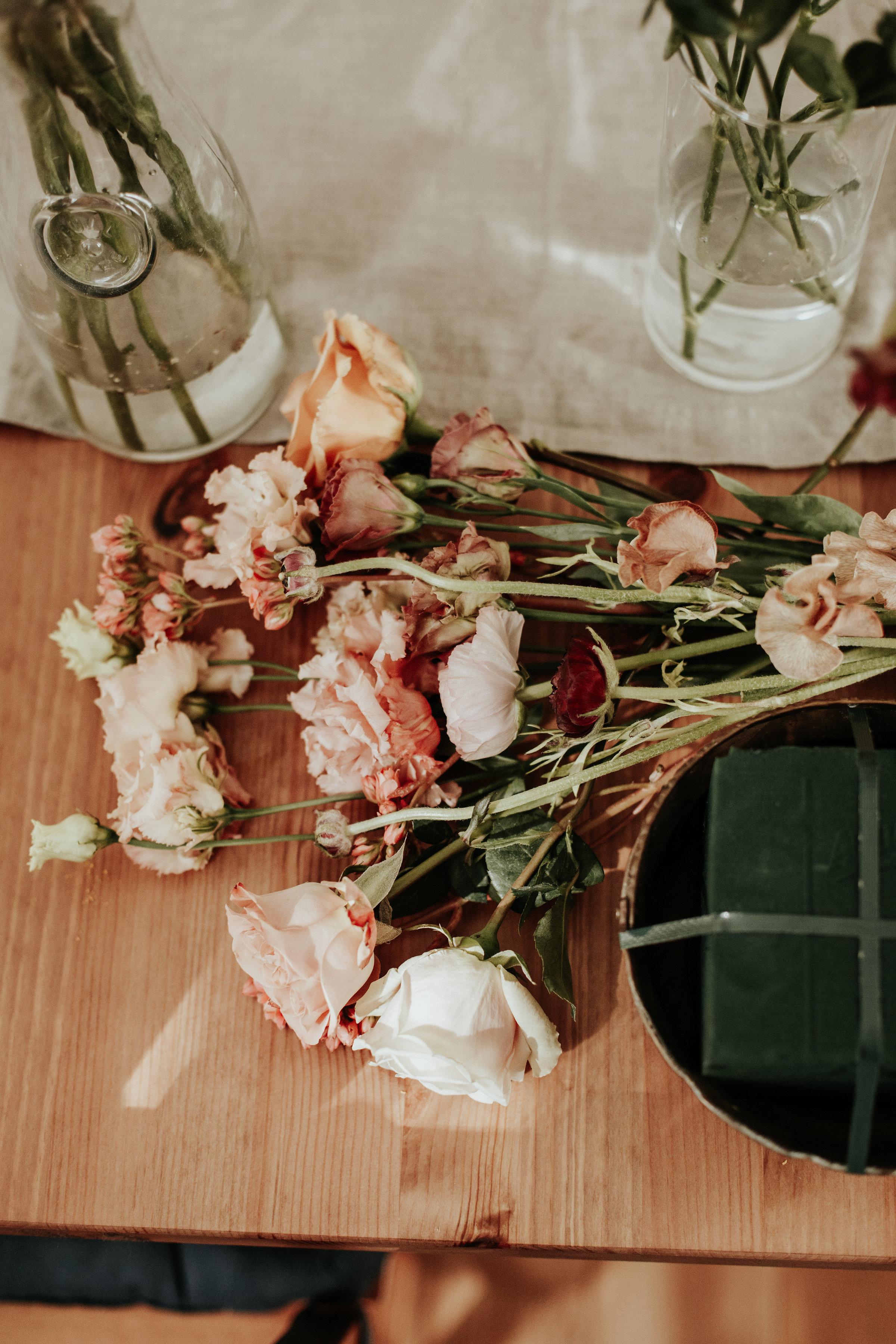 goodseedfloralworkshop-karraleighphoto-123.jpg