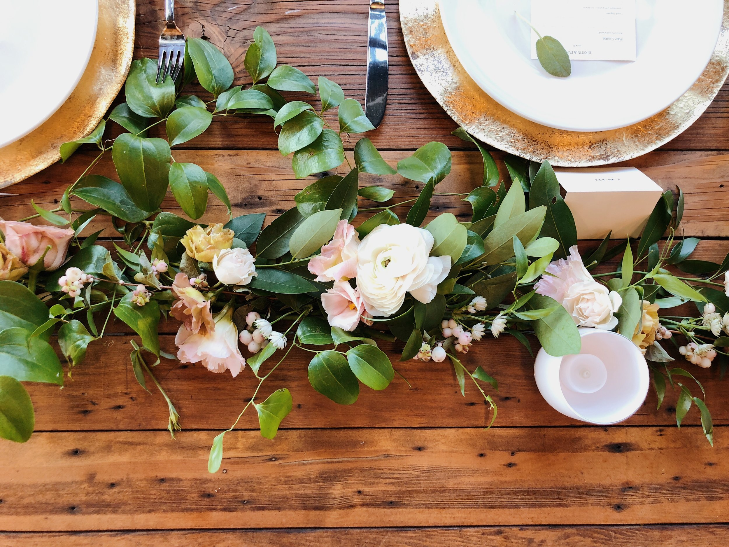 portland florist | austin florist | Oregon florist