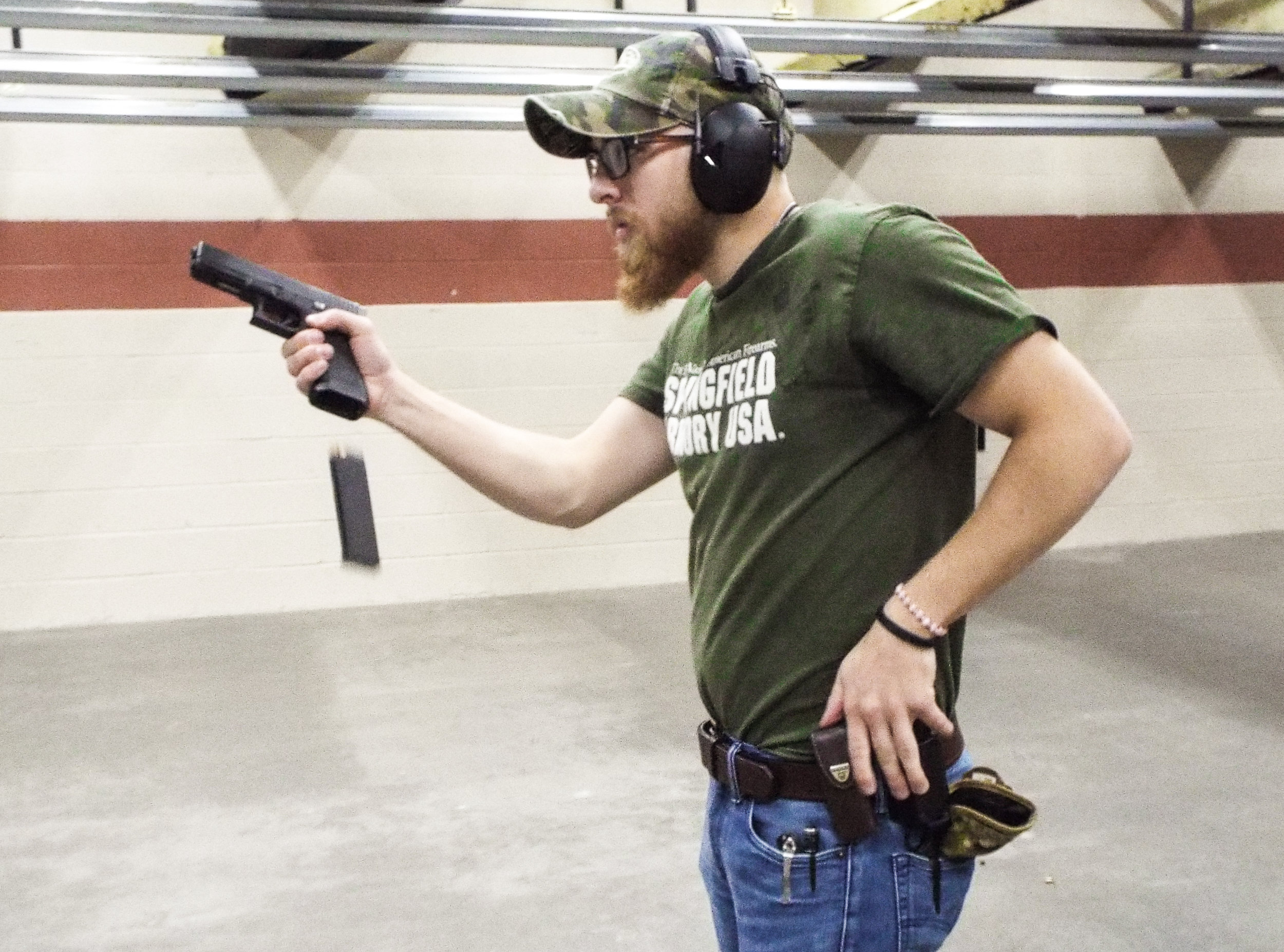 handgun300-2.JPG
