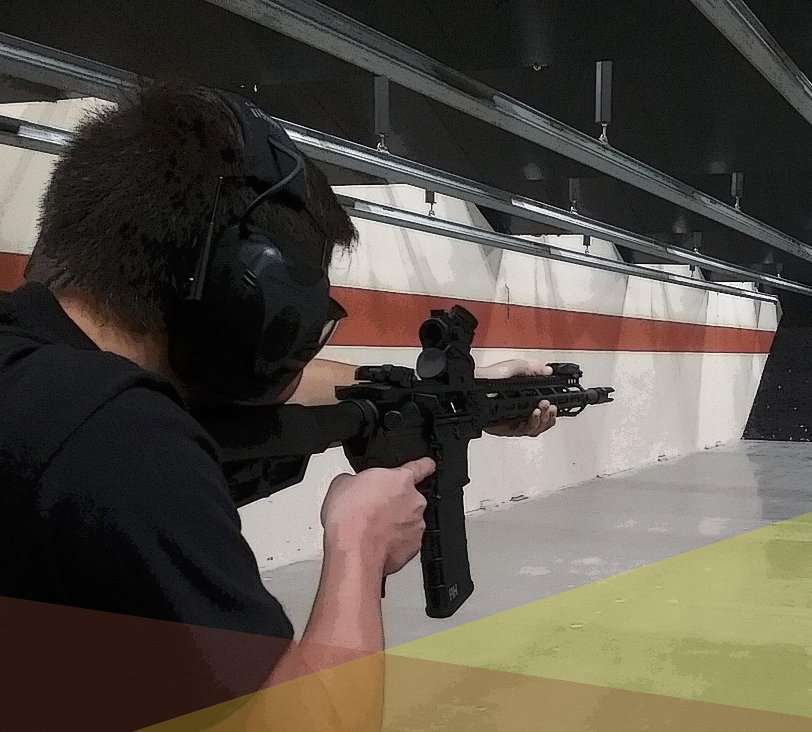 rifle 100.jpg