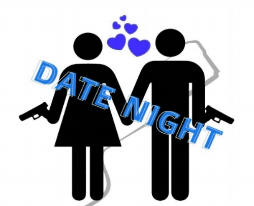 DateNight-picsonly.jpg