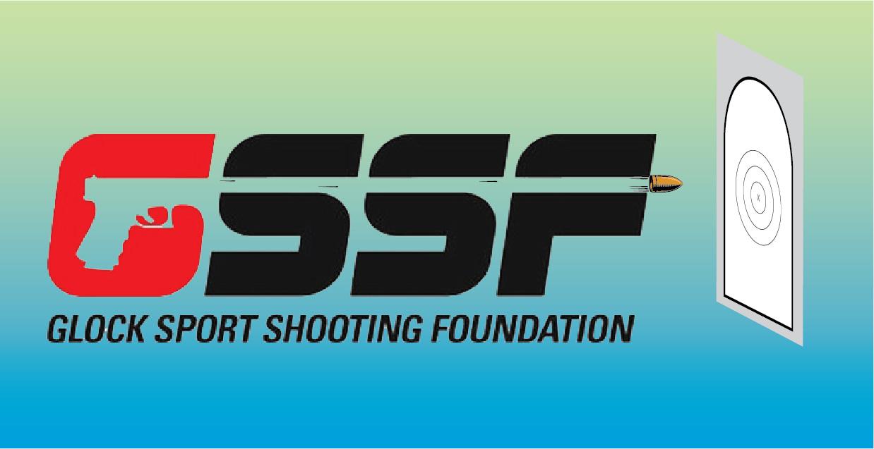 GSSF Email Banner.jpg