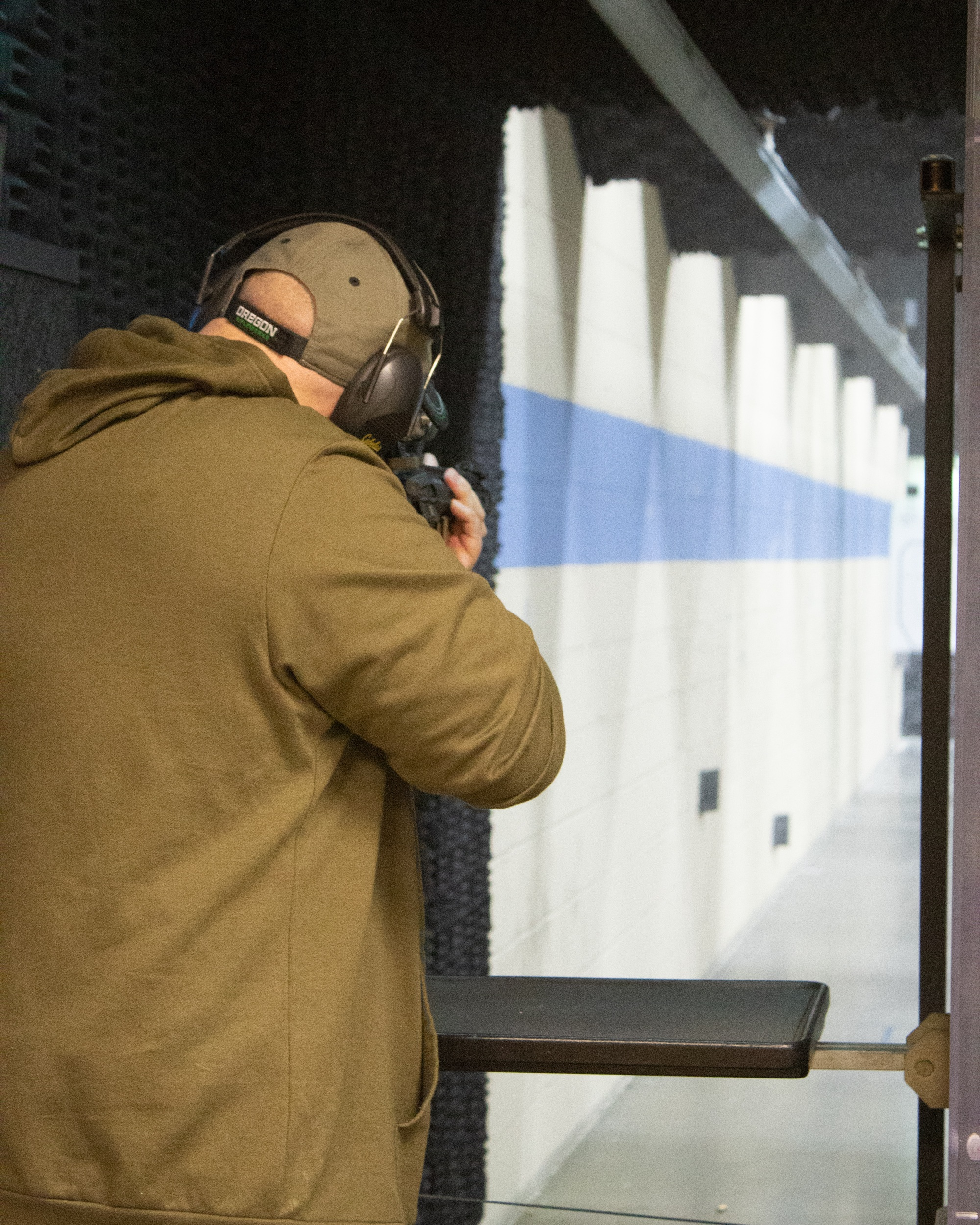 Pricing and Benefits — SafeFire Indoor Shooting Range & Retail