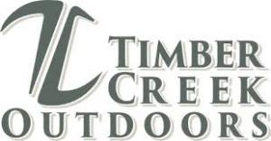 Timber+creek+outdoors.jpeg