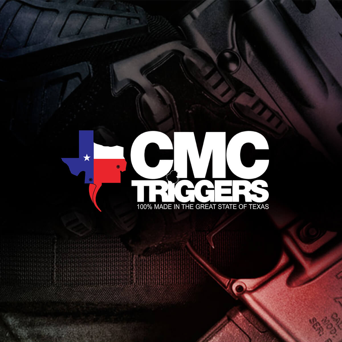 cmc-triggers-made-in-great-state-of-texas.jpg