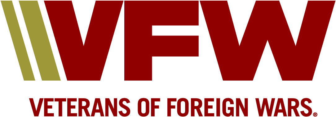 VFW-Logo-No_Tagline-CMYK.jpg