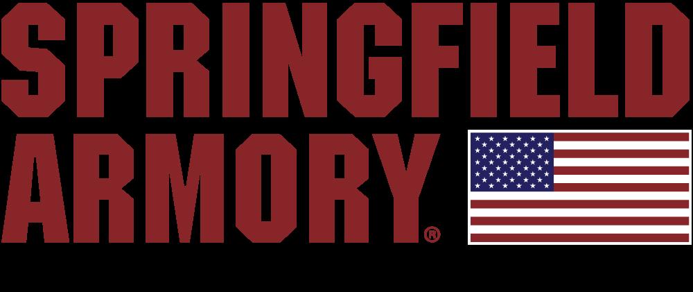 SpringfieldArmoryFlagTagline-RedBlack-RGB.png