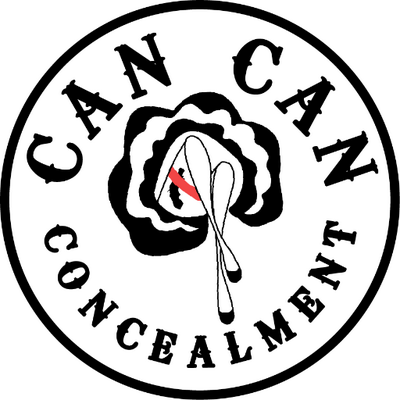 can can.png