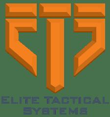 ETS-logo-225x238.png