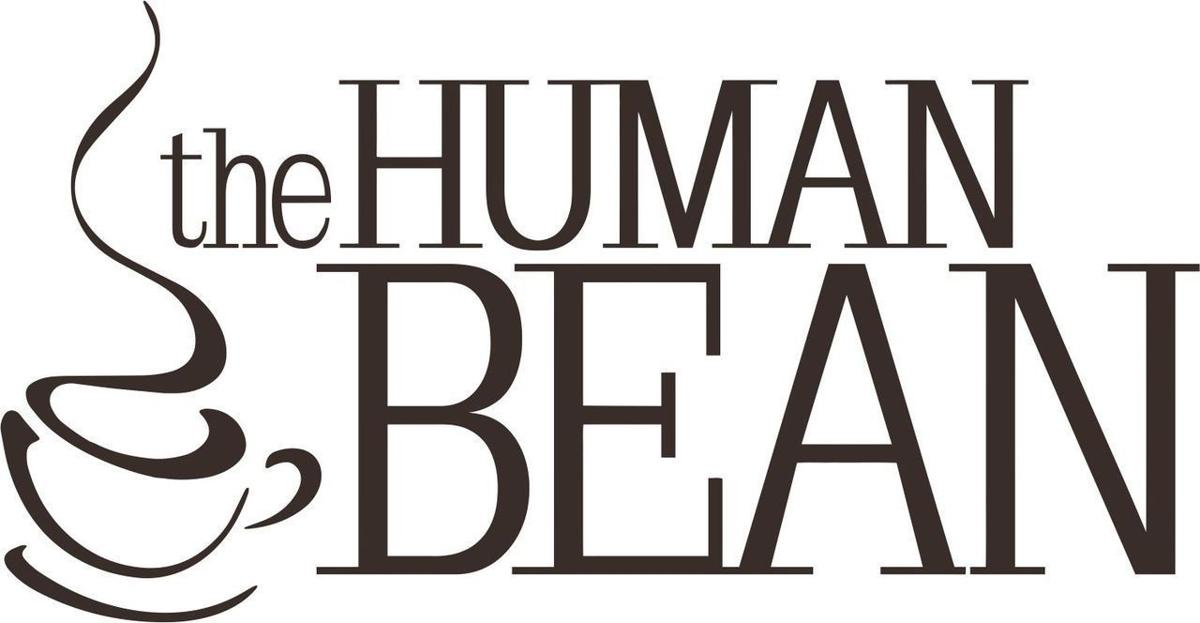 human bean.jpg