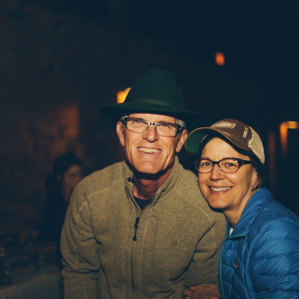 Byron+&+Robyn.jpg