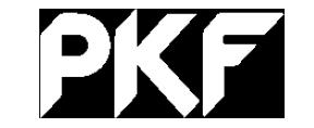 PKF+Logo.png