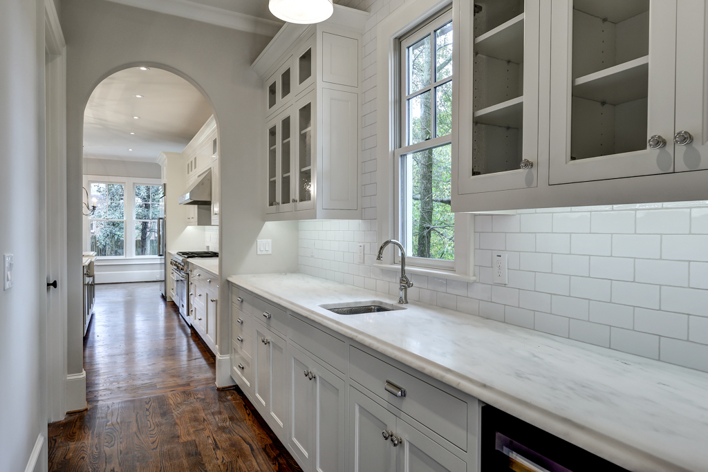 309 peachtree ave_low-1.jpg