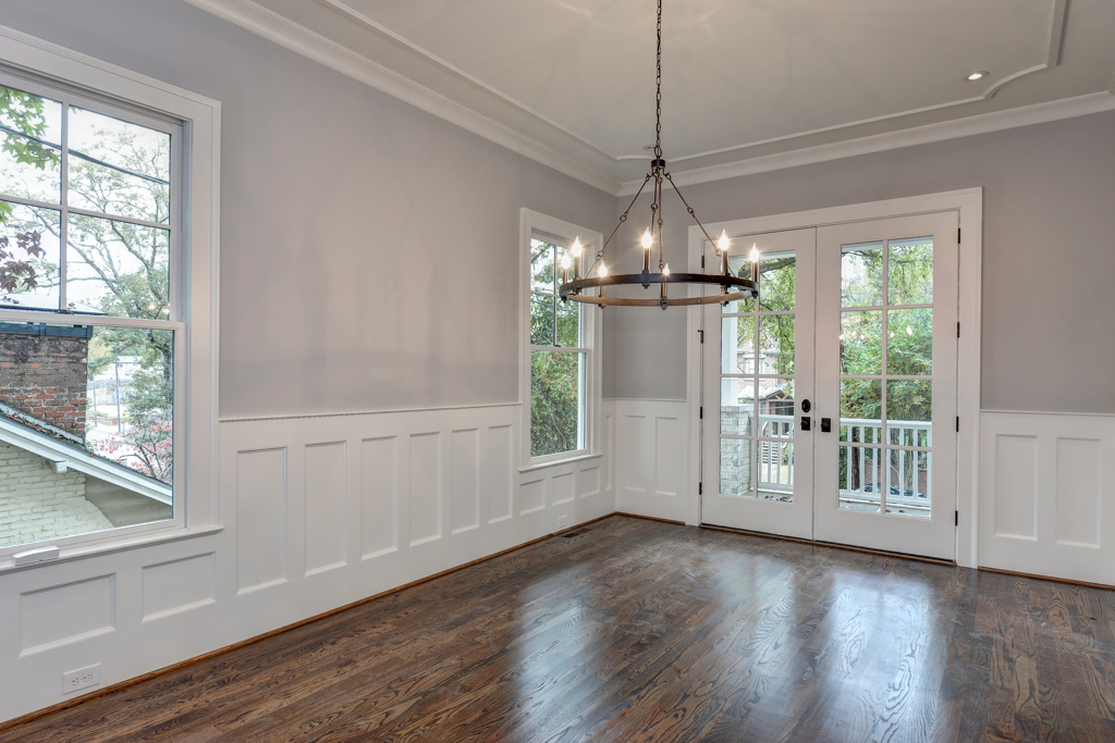 309 peachtree ave_low-2.jpg