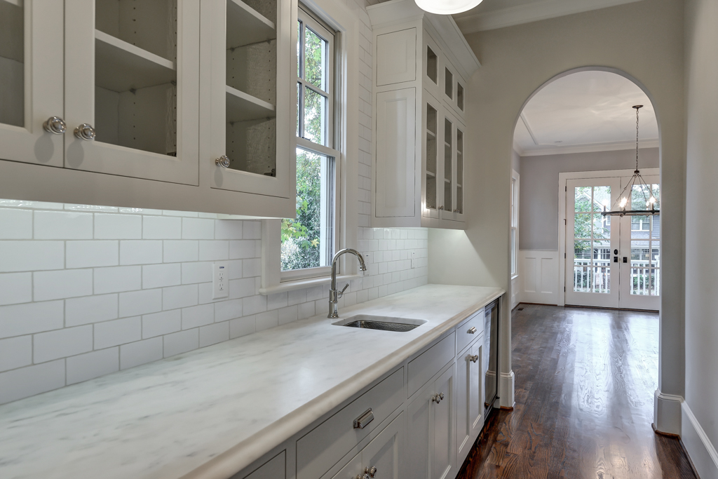 309 peachtree ave_low-3.jpg