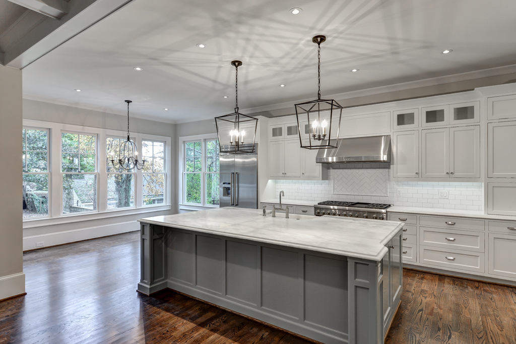 309 peachtree ave_low-5.jpg