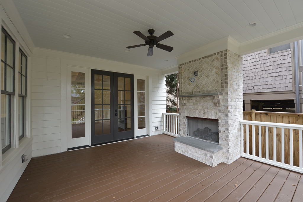 309 peachtree ave_low-23.jpg