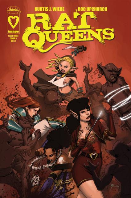 3468064-rat+queens+01.jpg