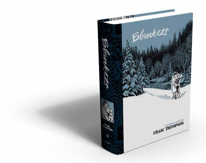 blankets07.jpg