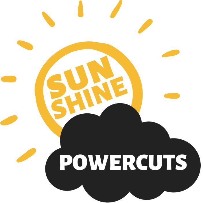 SunPowerPod_Artwork.png
