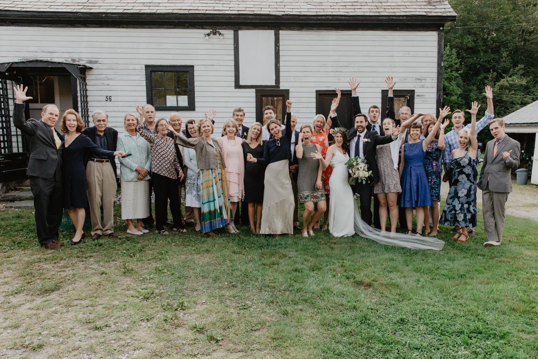 Massachusetts_wedding_photographer_-10.jpg