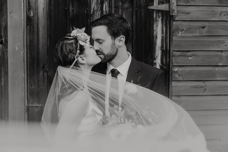 Massachusetts_wedding_photographer_-11.jpg