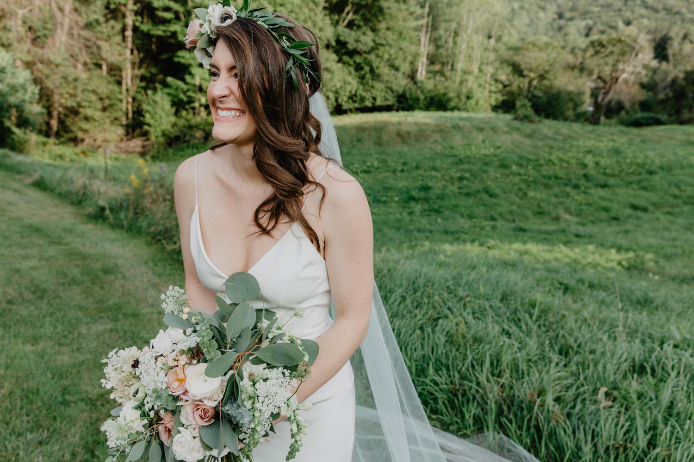Massachusetts_wedding_photographer_-12.jpg