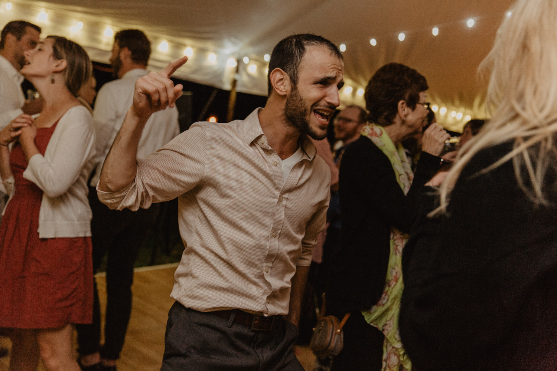 Massachusetts_wedding_photographer_-17.jpg