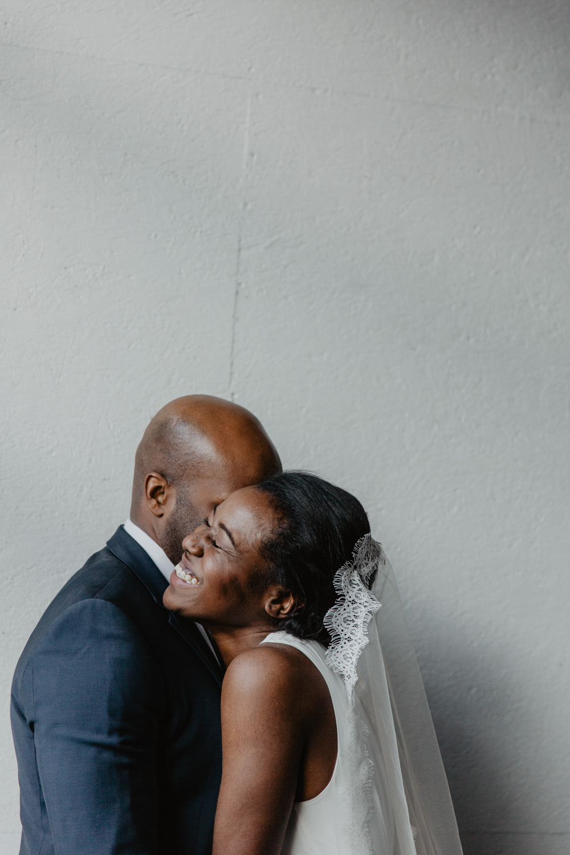 Massachusetts_wedding_photographer_-24.jpg