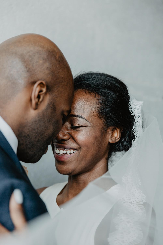 Massachusetts_wedding_photographer_-25.jpg
