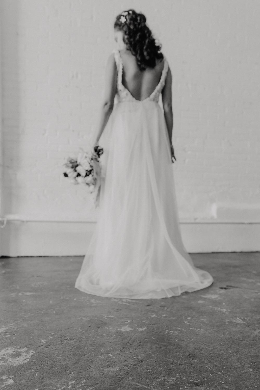 Massachusetts_wedding_photographer_-28.jpg