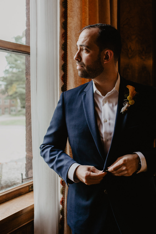 Massachusetts_wedding_photographer_-56.jpg